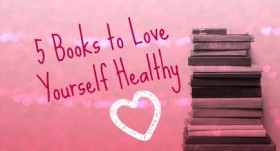 love-yourself-435