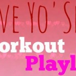 -loveworkout-playlist-435