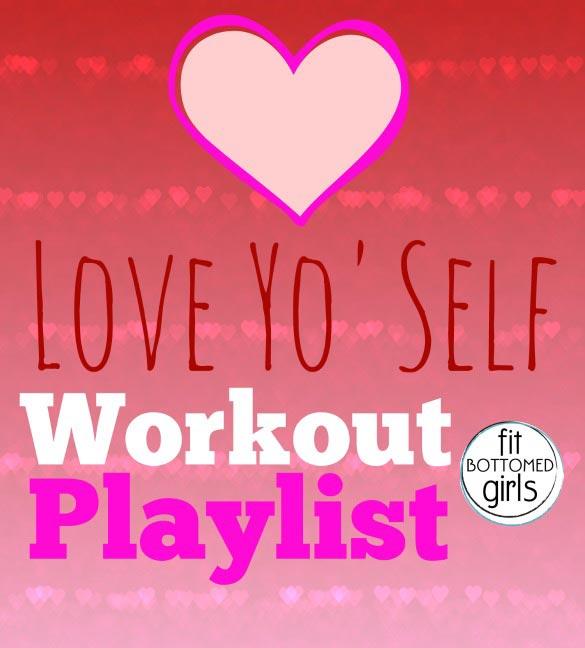 -loveworkout-playlist