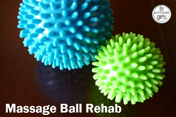 massage-ball-rehab-585