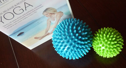massage-ball-slide-435
