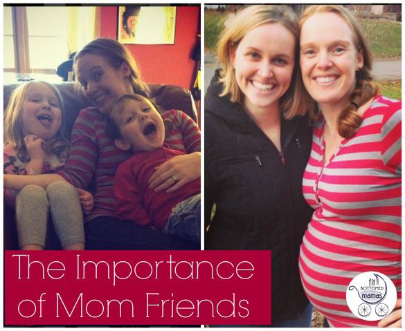 momfriends-585