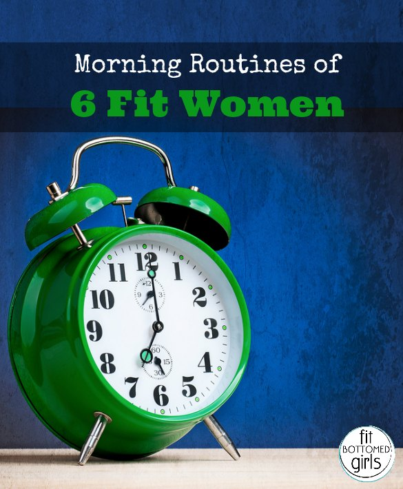 morning-routine-585kgs