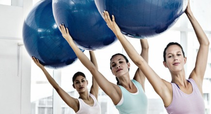 pilates-feature-img