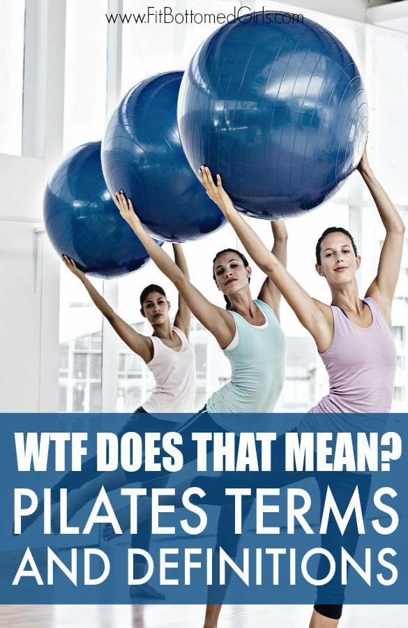 pilates-terms-585
