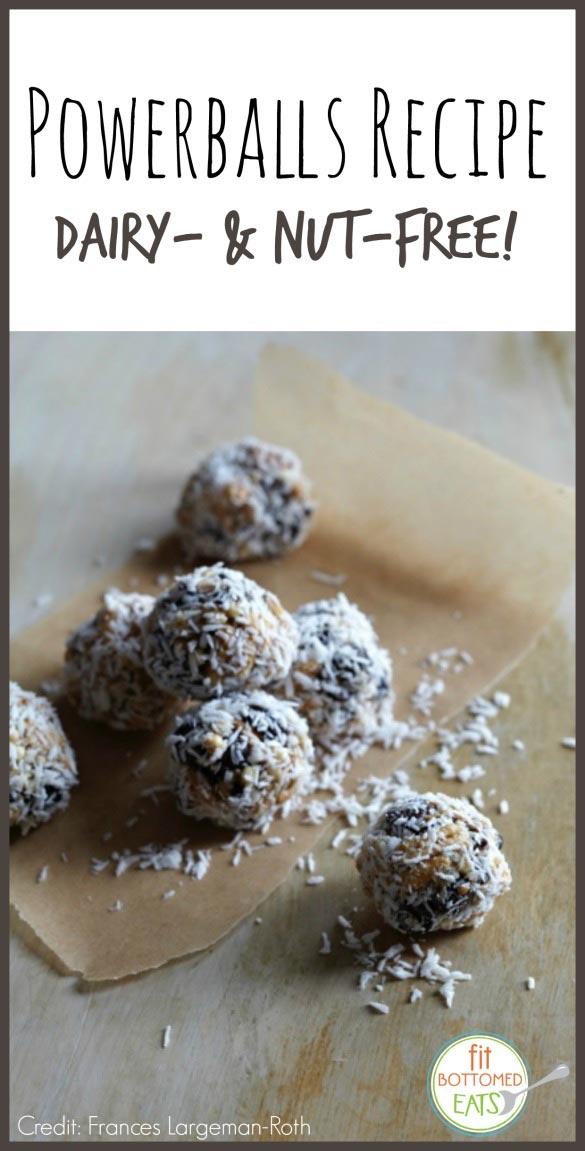 powerballs-recipe