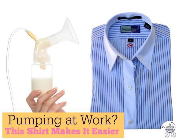 pumping-585