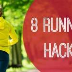 running-hacks-435