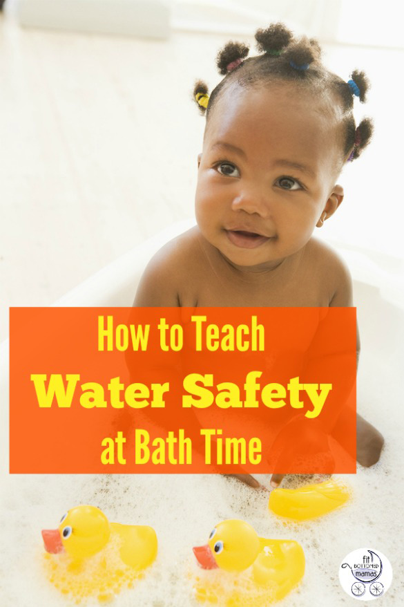 water-safety-585