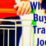 what-to-buy-at-trader-joes-435