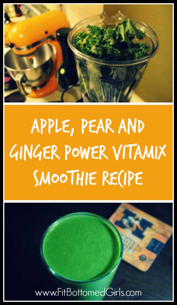 apple-pear-ginger-smoothie-585