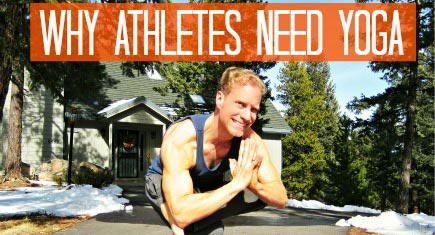 athletes-need-yoga-435