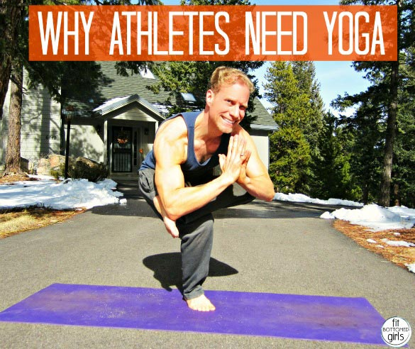 athletes-need-yoga