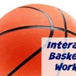 basketball-workout-435