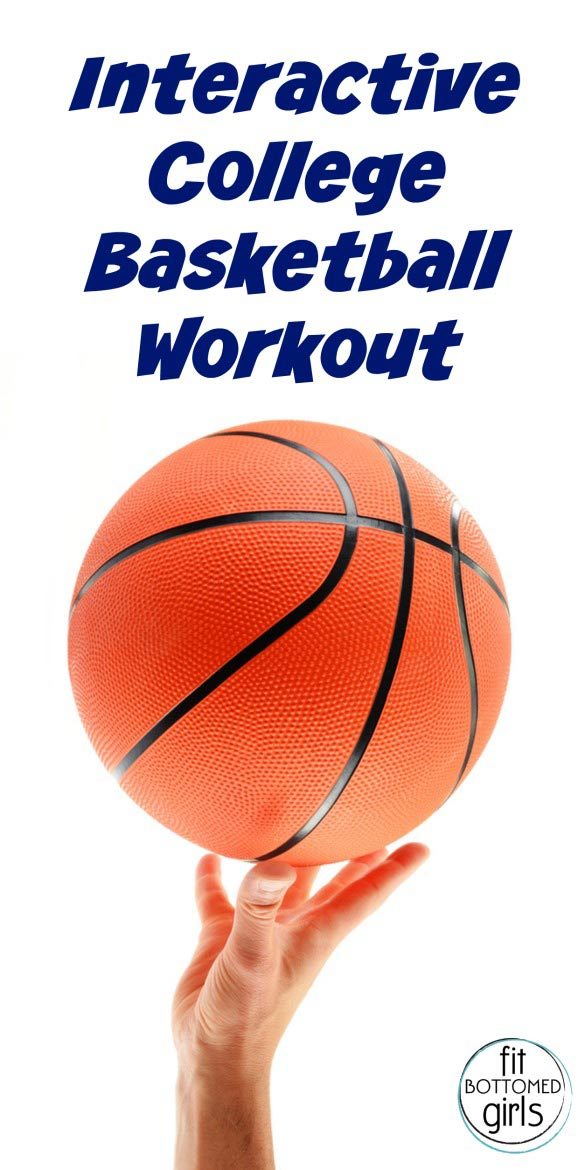 basketball-workout
