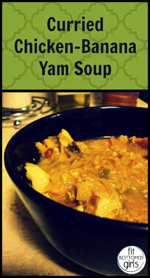 curried-chicken-banana-soup-585
