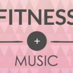 fitness-music-435