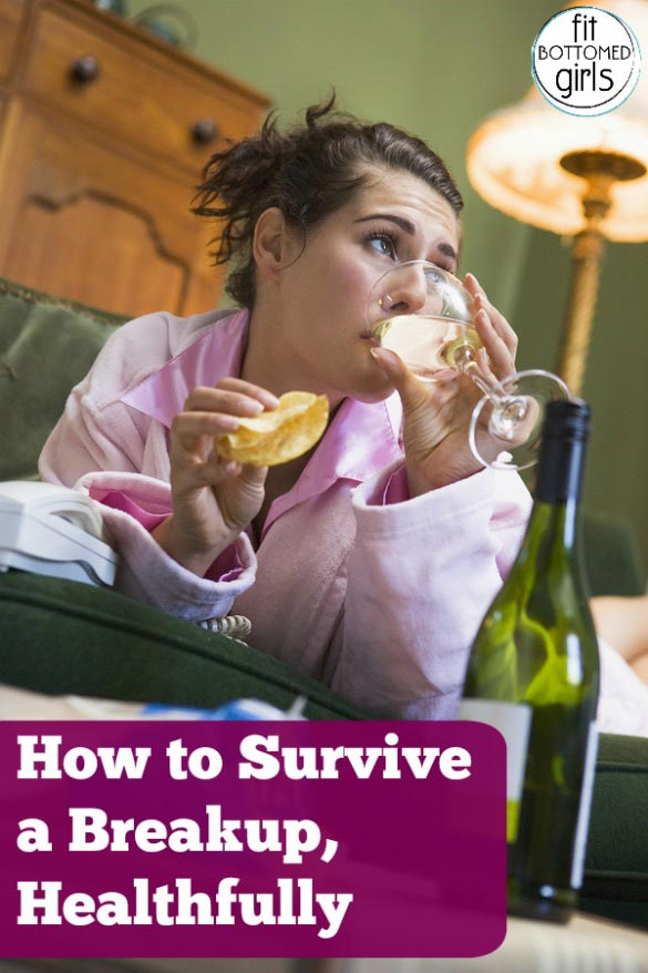 how-to-survive-a-breakup