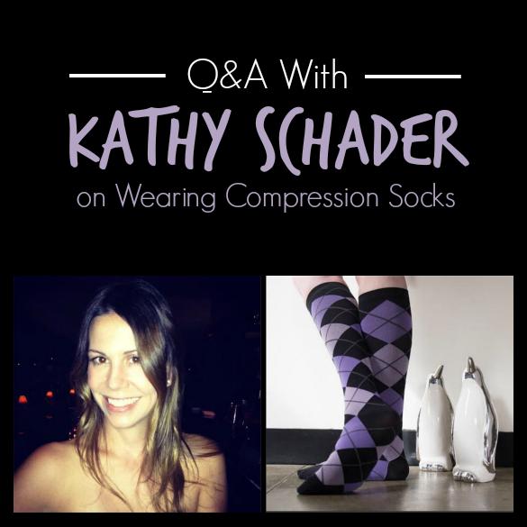 kathy-schader-compression-socks-585