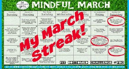 march-streak-435