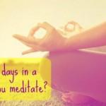 meditation-streak-435