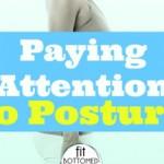 posture-435