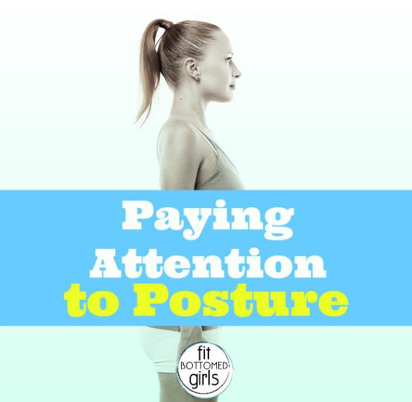 posture-585