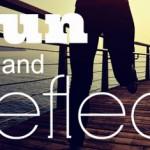 runandreflect-435
