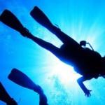 scuba-diving-tips-435