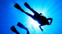 Tips for Your First Scuba Dive From the Experts