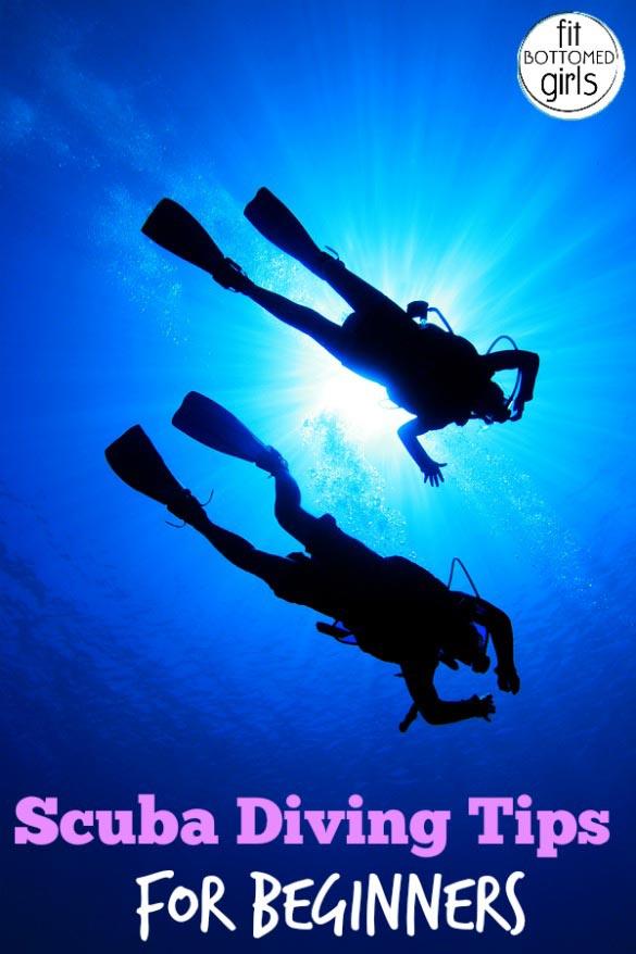 scuba-diving-tips