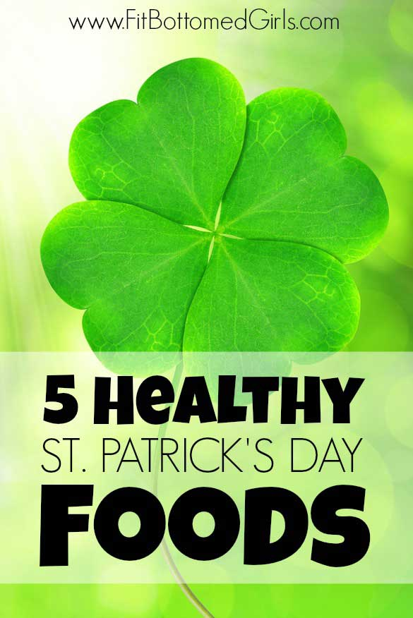 st-patrick's-day-food-healthy-585