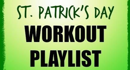 st-patricks-day-playlist-435