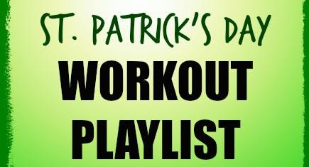 st-patricks-day-playlist-435