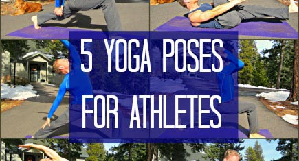 yoga-for-athletes-435