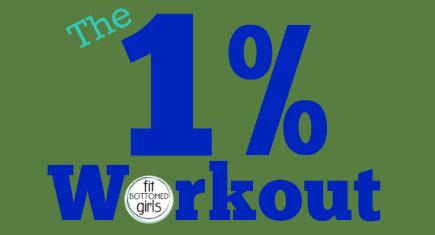 1-percent-workout-slide-435