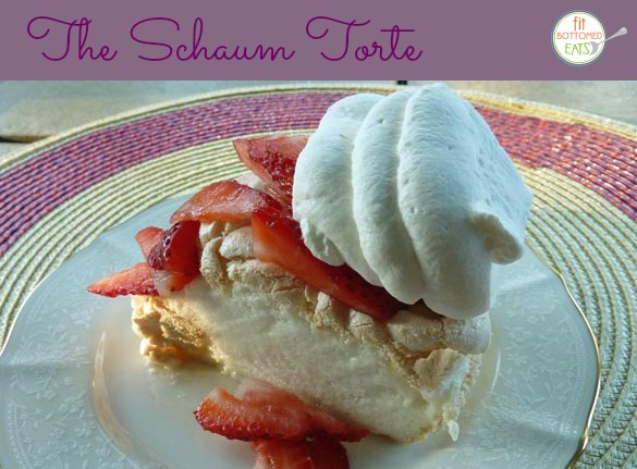Schaum-torte-585