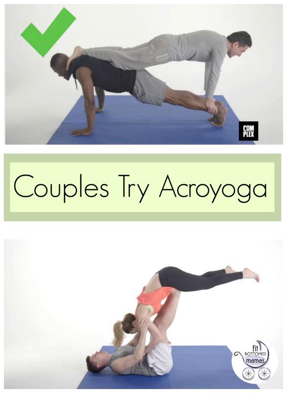 acroyoga-585