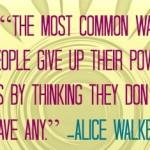 alice-walker-quote-435