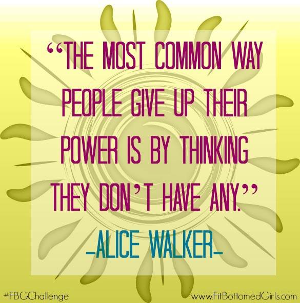 alice-walker-quote