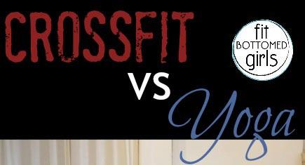 crossfit-versus-yoga-435