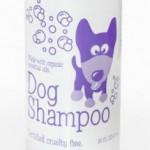 dog-shampoo-435