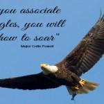 eagle-quote-435