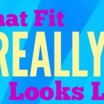 fit-looks-like-435