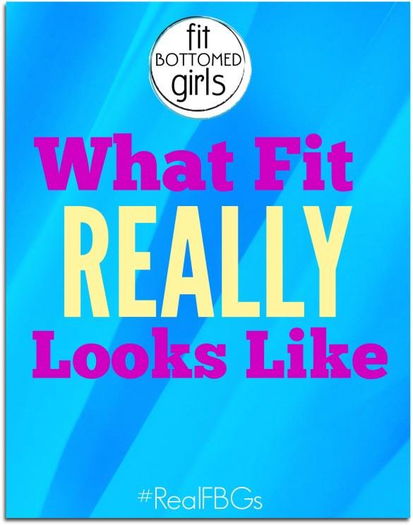 fit-looks-like