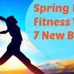 fitness-books-435