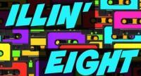 illin-8
