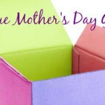 mothers-day-gifts-435