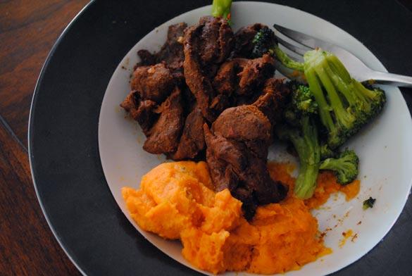 petes-paleo-meal-2