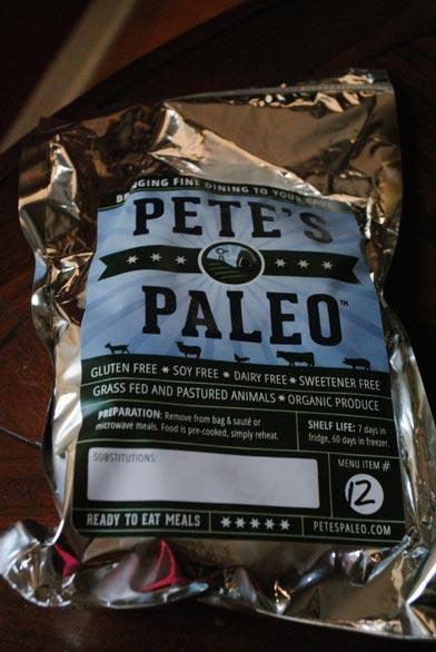 petes-paleo-pouch